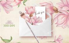 5月结婚电子请柬怎么写内容(图文)
