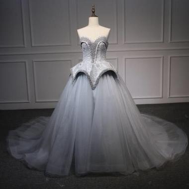113婚纱礼服化妆体验馆