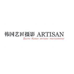 韩国艺匠摄影