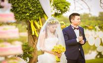 旅行结婚要办婚宴酒席吗?