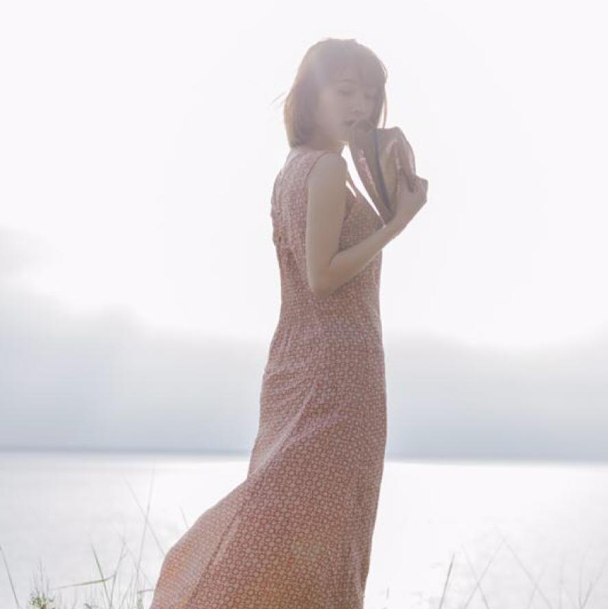 紫茗新派婚纱摄影