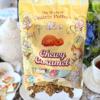 喜糖还在买大白兔和德芙?现在最流行的喜糖是这些!