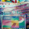 【婚礼纪·录】香港嗨淘金饰性价比高