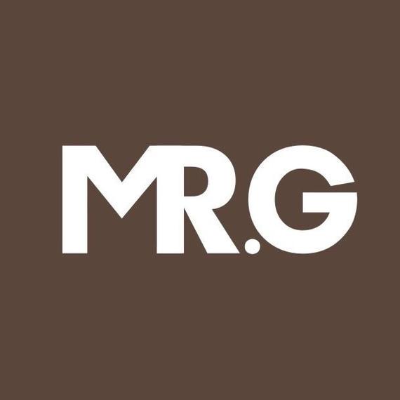 郭氏影像MRG STUDIO