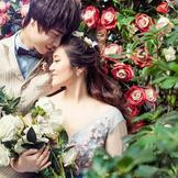 在北京结婚前需要准备什么?北京新娘真实案例