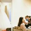 纪实婚礼跟拍---幸福满满