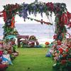 在普吉岛实现梦幻婚礼 完整攻略分享
