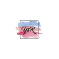 留下你的婚期+姓名  免费为你设计大婚logo