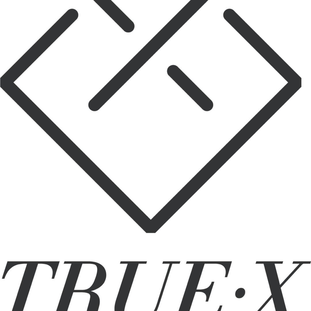 True·X初心珠宝首饰有限公司