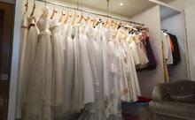 百花派婚礼  婚纱摄影