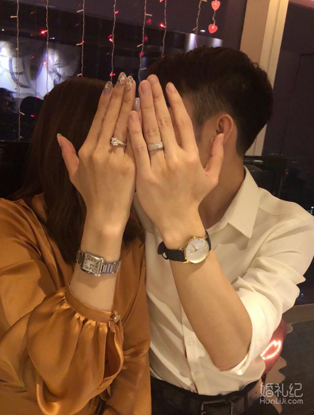 答应男友求婚又后悔了怎么办?