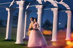 2021长沙口碑好的婚纱摄影