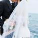 三亚原野映像婚纱摄影