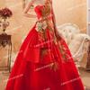 求这款婚纱。。或者网上哪里能买到。。