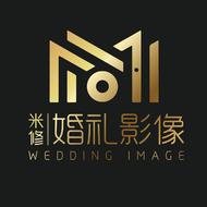 杭州米修影像