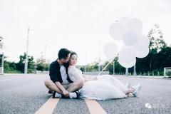 拍婚纱照前的准备 拍婚纱照前怎么准备才不累