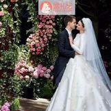 结婚要花多少钱?2017年中国人婚礼花费大数据新鲜出炉