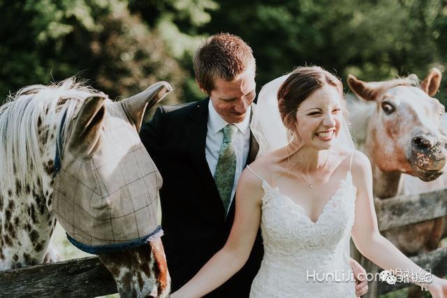 新婚后你们会幸福多久,就看这5件事