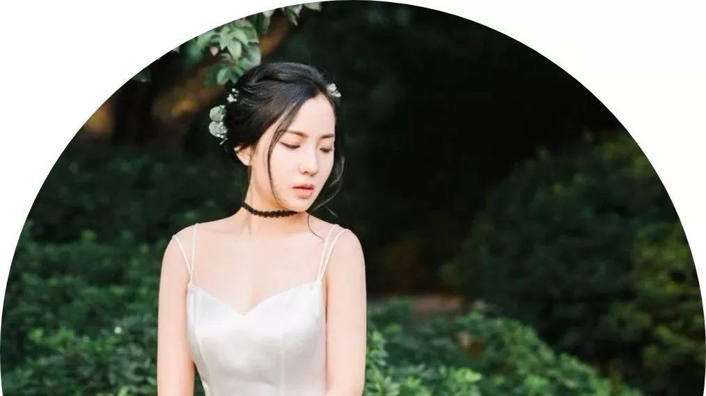 小清新森系金属风格婚礼案例推荐