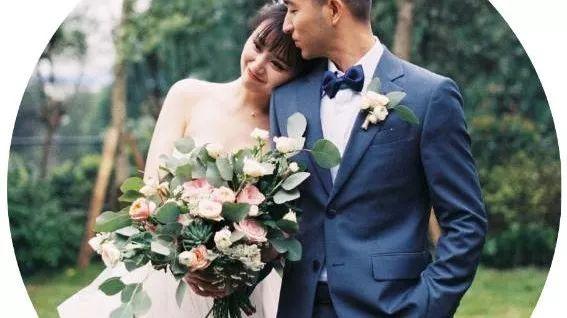 婚礼纪:比旅行更考验爱情的,其实是备婚