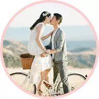 婚礼纪:婚后过得好的夫妻,大都做对了这件事
