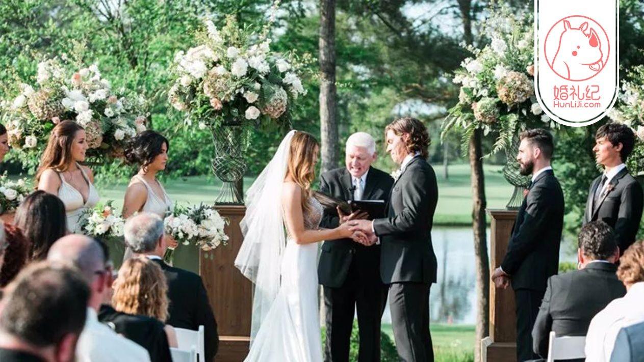 婚礼纪:备婚第一步做什么?酒店和婚庆先定哪个?