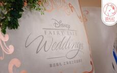 创意婚礼策划方案 没有比迪士尼婚礼主题更童话般浪漫了