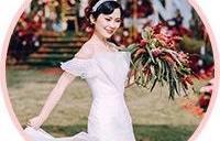 结婚之前要准备什么?其他新娘都怎么准备婚礼