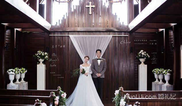 婚纱照怎么拍显瘦又好看?这3个技巧,你一定要学会!