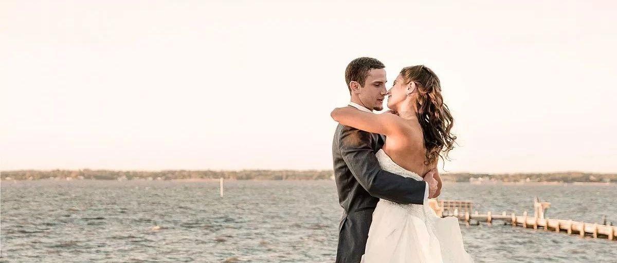 被这7个婚礼开场视频勾了魂,最后一个即将刷屏2019婚礼现场