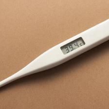 排卵期的计算方法有很多种,如何选择才能让备孕事半功倍?