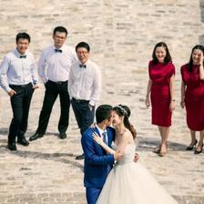 大婚当天时间流程表怎么安排?午宴、晚宴大有区别在!