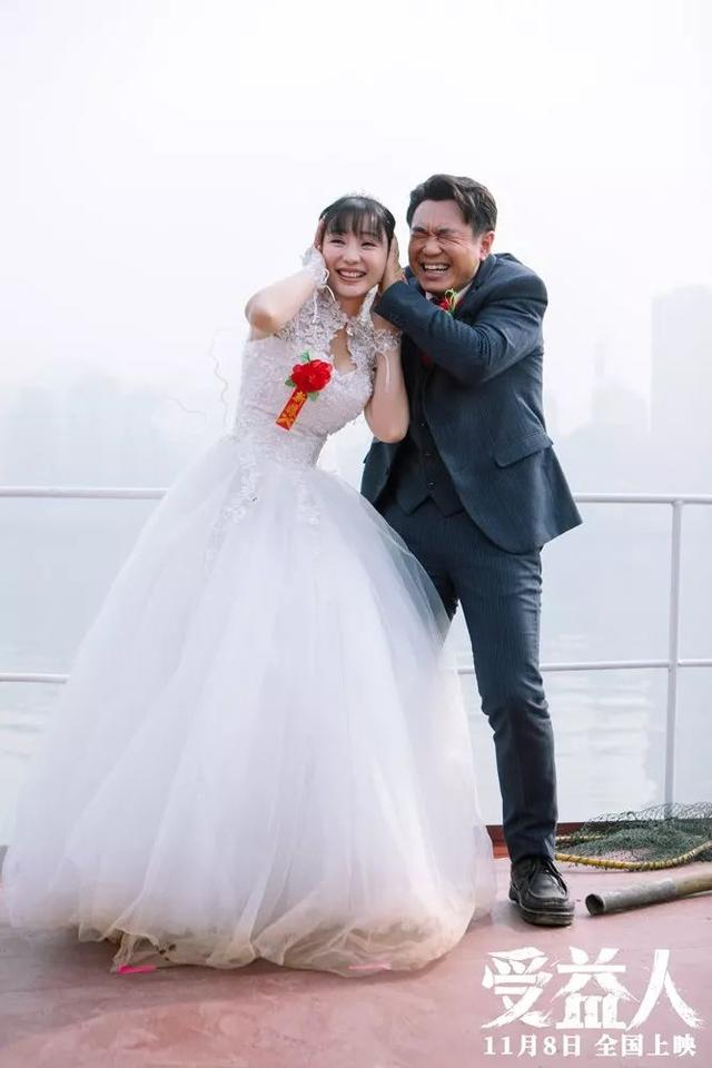 """39岁柳岩被""""骗婚"""":这些婚姻法,结没结婚的女生都该知道!"""