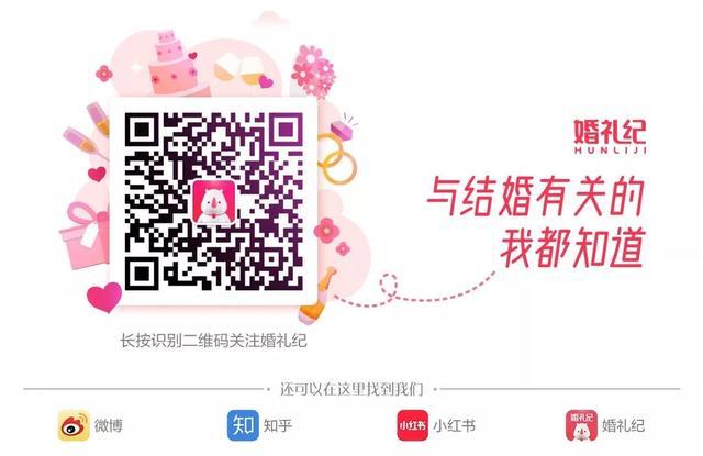 明星下载app领彩金37大盘点 | 林志玲300块伴手礼、唐艺昕刺绣礼服、杨丞琳证件照,参考点实在太多!