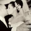 婚宴上新人如何正确敬酒 掌握小技巧会有大帮助