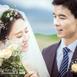 丽江遇见菲林婚纱摄影