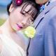 三亚拉菲婚纱摄影