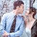 苏州香港卓美国际婚纱摄影