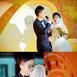 嫁给幸福私人婚礼定制