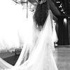 新娘课堂17期~时尚新娘不可不知的夏秋婚纱趋势