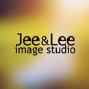 Jee&Lee image studio