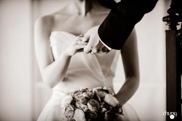 韩国棚拍客片,美丽的新娘~