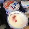 欧洲酸奶超好喝