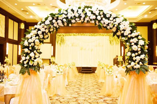 结婚纪�y��yd�&����_婚礼 结婚 550_367