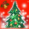 christmas_user_109188780-1419479331