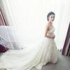 【大婚日】跟拍在婚礼当天的重要性