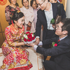 婚礼过去三个月了,重温我的婚礼跟拍照