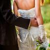 2999的文艺婚纱照,自然才是真的美