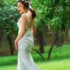 晒晒我在聚焦拍的婚纱照