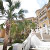记录一下备婚,酒店婚纱照各种晒一下